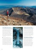 Lake Taupo - Audley Travel - Page 5