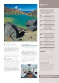 Lake Taupo - Audley Travel - Page 6
