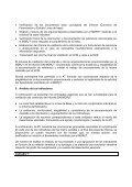 Informe 3er TV AT PAPS - Viceministerio de Coca y Desarrollo Integral - Page 5