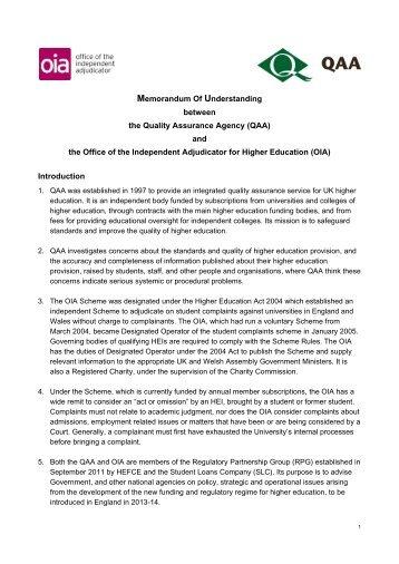 Sample interdepartmental memorandum of understanding office of memorandum of understanding mou office of the independent spiritdancerdesigns Images