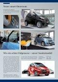 INNOVATION - Autostern - Seite 6