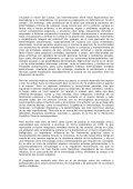 Revista Cubana de Salud Pública - Imbiomed - Page 2