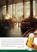 Gastroführer 2012 - Deutsch-Luxemburgische  Tourist-Information - Seite 2