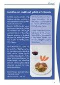 Gastroführer 2012 - Deutsch-Luxemburgische  Tourist-Information - Seite 5