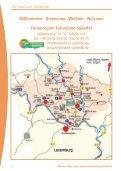 Gastroführer 2012 - Deutsch-Luxemburgische  Tourist-Information - Seite 6