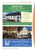 Gastroführer 2012 - Deutsch-Luxemburgische  Tourist-Information - Seite 7