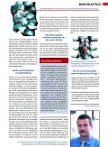 2) DIAM, Unterstützung der Bandscheibe - Neurochirurgie Köln in ... - Seite 2