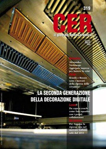 CER_319_1-34.pdf (1975Kb) - Confindustria Ceramica