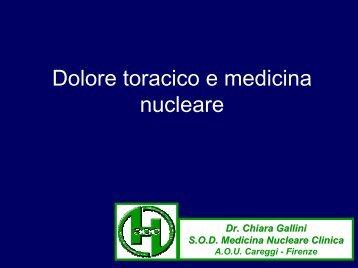 Caso Clinico - Anmco