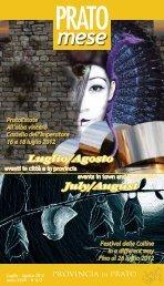 PDF Luglio-Agosto 2012