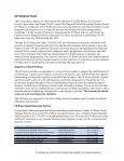 Credit Bureaus_MSOW_DIAG_CHECKLIST.pdf - Economic Growth ... - Page 5