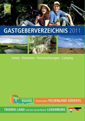als pdf downloaden - Deutsch-Luxemburgische Tourist-Information