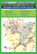 als pdf downloaden - Deutsch-Luxemburgische Tourist-Information - Seite 2