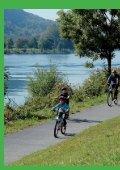 als pdf downloaden - Deutsch-Luxemburgische Tourist-Information - Seite 4