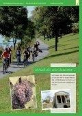 als pdf downloaden - Deutsch-Luxemburgische Tourist-Information - Seite 5