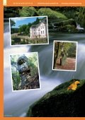als pdf downloaden - Deutsch-Luxemburgische Tourist-Information - Seite 6