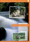 als pdf downloaden - Deutsch-Luxemburgische Tourist-Information - Seite 7