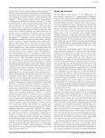1306244103-Torisawa Takayama Integ Biol Cvr Story Nov 2010.pdf - Page 3