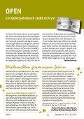 beten - Die Lutherkirche Neumünster Tungendorf - Seite 6