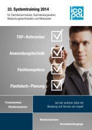 PDF-Download - Icopal GmbH