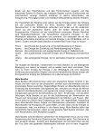 Wie man Bhandas zur Unterstützung der Asanas nutzt - Seite 2