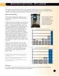 ACU-LoCt - Page 6