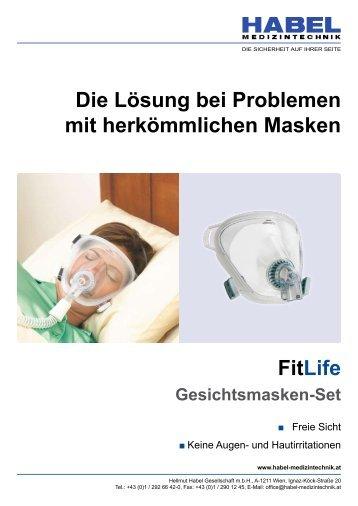 Web - FitLife.pdf - HABEL Medizintechnik