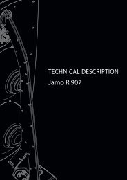 2007-0066 R 907 technical description2.indd - Audio Cinema Art