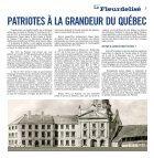 NOS PARTENAIRES - Page 3
