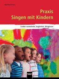 Ansehen - Helbling Verlag