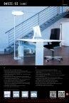 Steh- und Tischleuchten - Luxplan - Seite 6