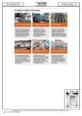 Aiuti all'edilizia residenziale - Federcasa - Page 2