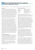 newsletter - the European Oncology Nursing Society - Page 4