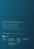 Download - Guerra Edizioni - Page 3