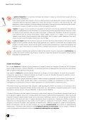 Download - Guerra Edizioni - Page 7
