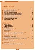 SOMMERPROGRAMM 2011 - Voices on Top - Seite 4
