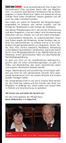 programm 1 1 weizer pfingstereignis way of hope pfingstvision - Page 3