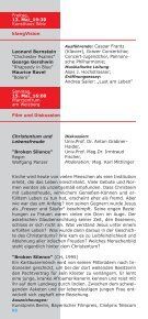 programm 1 1 weizer pfingstereignis way of hope pfingstvision - Page 4