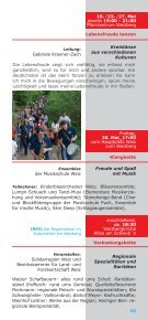programm 1 1 weizer pfingstereignis way of hope pfingstvision - Page 5