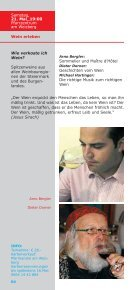 programm 1 1 weizer pfingstereignis way of hope pfingstvision - Page 6
