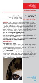 programm 1 1 weizer pfingstereignis way of hope pfingstvision - Page 7