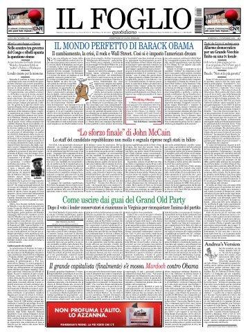 pdf pagina 1 - Biloslavo, Fausto