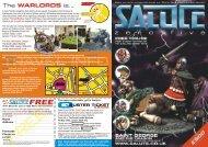 Salute leaflet 2005 external.cdr