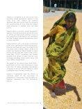 Brochure - Katalyst - Page 5
