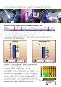 CRISTAL™ E - Air Liquide Welding - Page 3