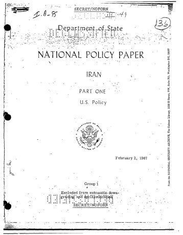 national policy on editing thesis University policy and guidance on proofreading contents  some point during their studies but different editing practices at times go on in  and policy: please.