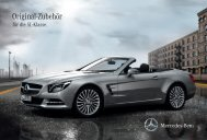 Download PDF - Mercedes-Benz PRAHA
