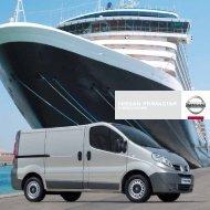 to download brochure - Watts Truck and Van