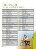 Buiten - Landelijke Gilden - Page 4