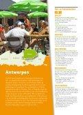 Buiten - Landelijke Gilden - Page 6